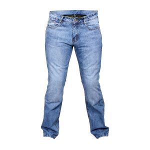 Jeans MG1012 Denim Jeans MG1012 Denim Jeans
