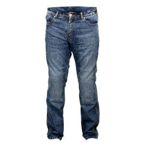Jeans MG1013 Denim Jeans MG1013 Denim Jeans
