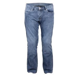 Jeans MG1016 Denim Jeans MG1016 Denim Jeans