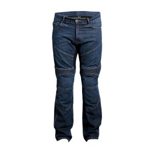 Jeans MG1017 Denim Jeans MG1017 Denim Jeans