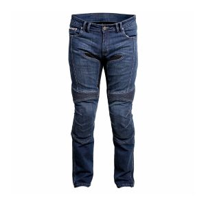 Jeans MG1018 Denim Jeans MG1018 Denim Jeans