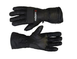 Gloves MG231 Riding Gloves MG231 Riding Gloves