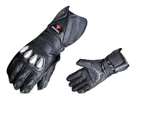 Sportbike Gloves Stingray Biker MG256 Gloves Stingray Biker MG256 Gloves