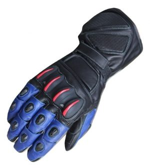 Gloves MG259 Gloves MG259 Gloves