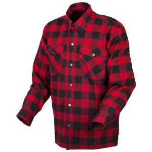 Shirts MG821 Flannel Shirt MG821 Flannel Shirt