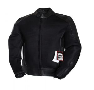 Street Jackets MG773 Jacket MG773 Jacket