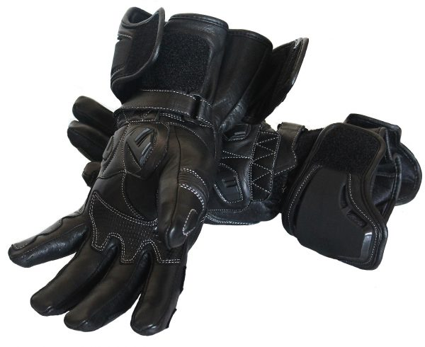 Gloves MG250 Gloves MG250 Gloves
