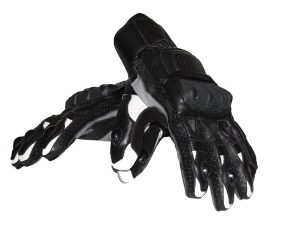 Gloves MG262 Kangaroo Gloves MG262 Kangaroo Gloves