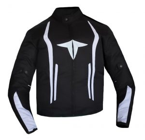 Textile MG519 Touring Jacket MG519 Touring Jacket